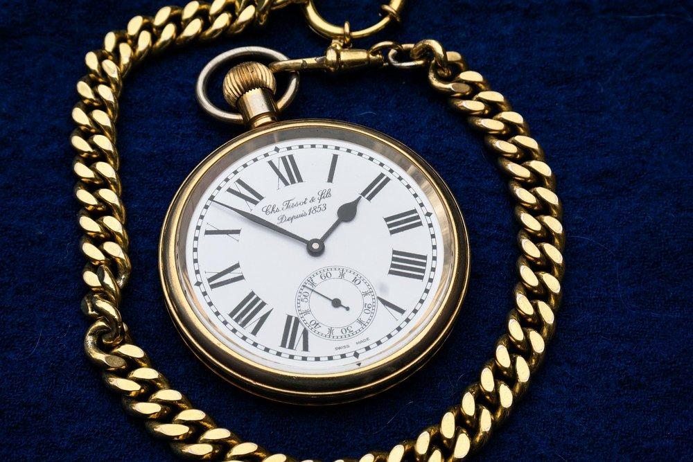 clock-597435_1920.jpg
