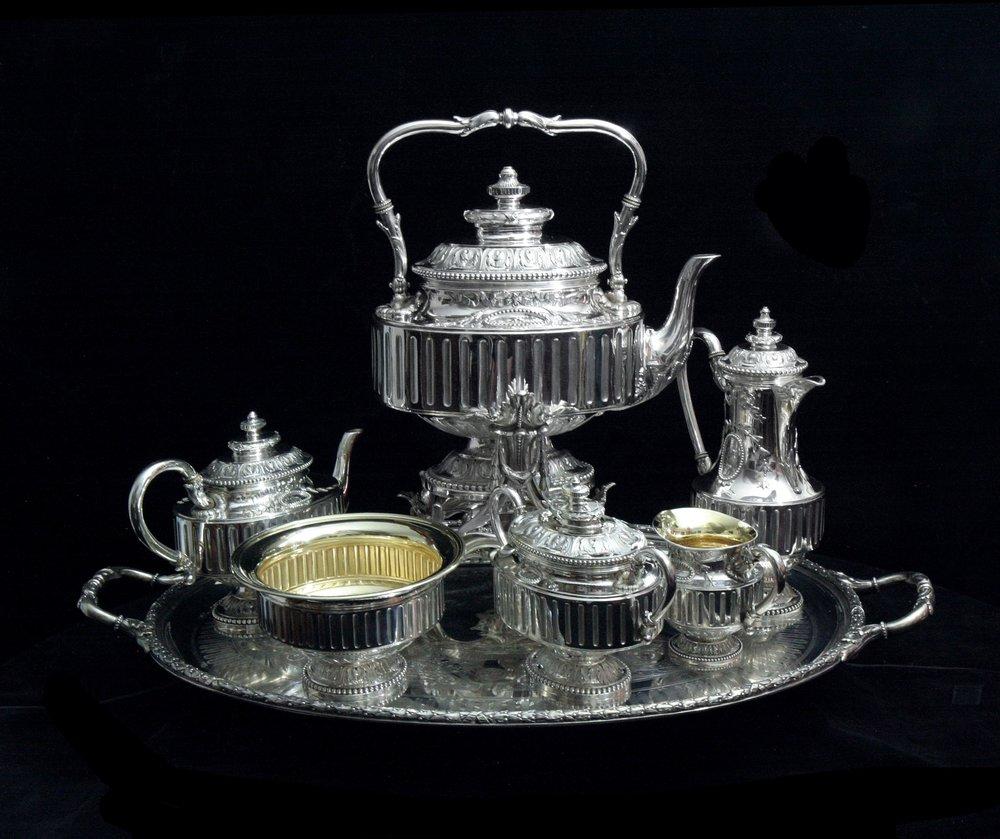 sterling-silver-tableware-1787459_1920.jpg