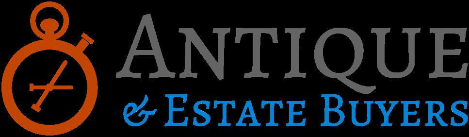 Antique Estate Buyers Get Paid Top Cash For Your Antiques