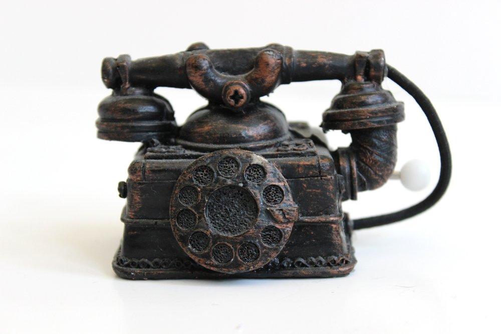 telephone-1411587.jpg