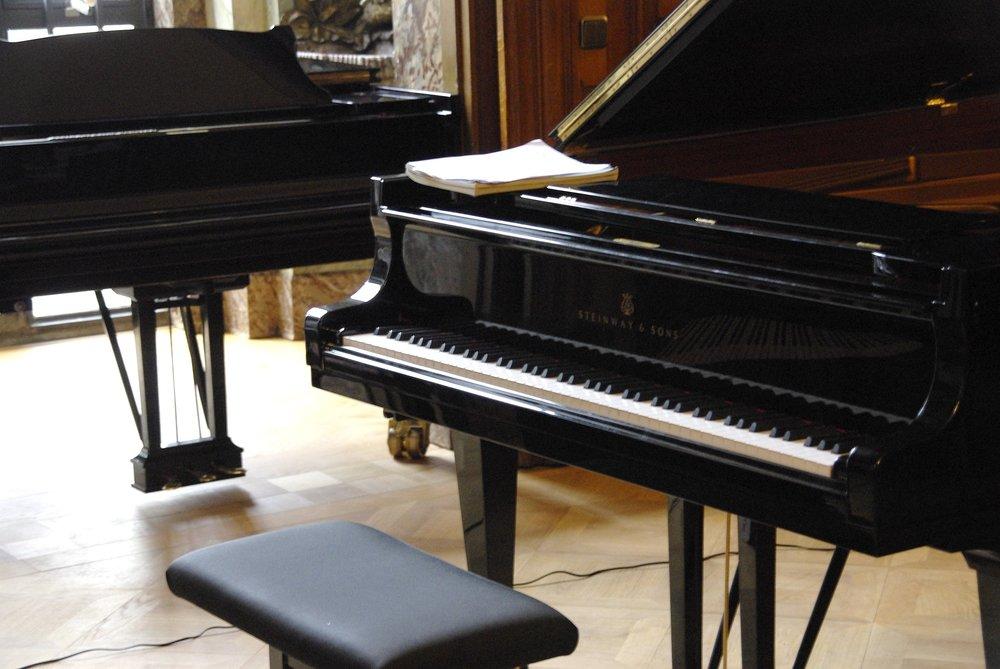 piano-2342679_1920.jpg