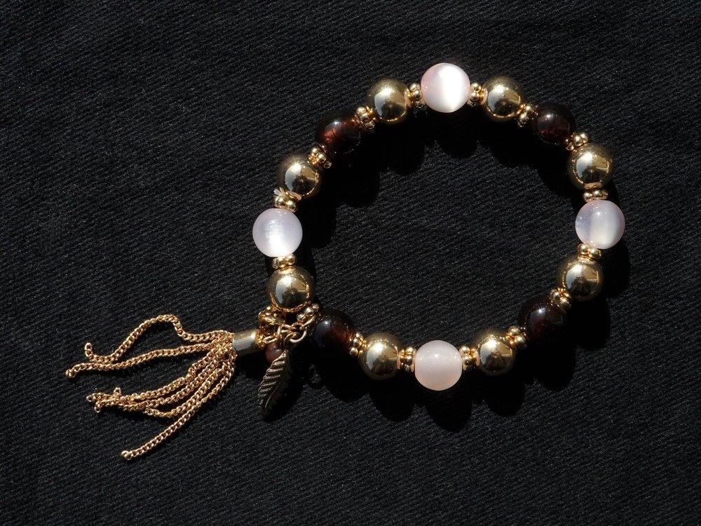 bracelet-1324818_1920.jpg