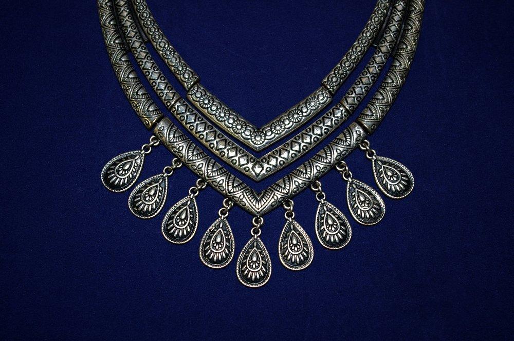 jewellery-1815974_1920.jpg