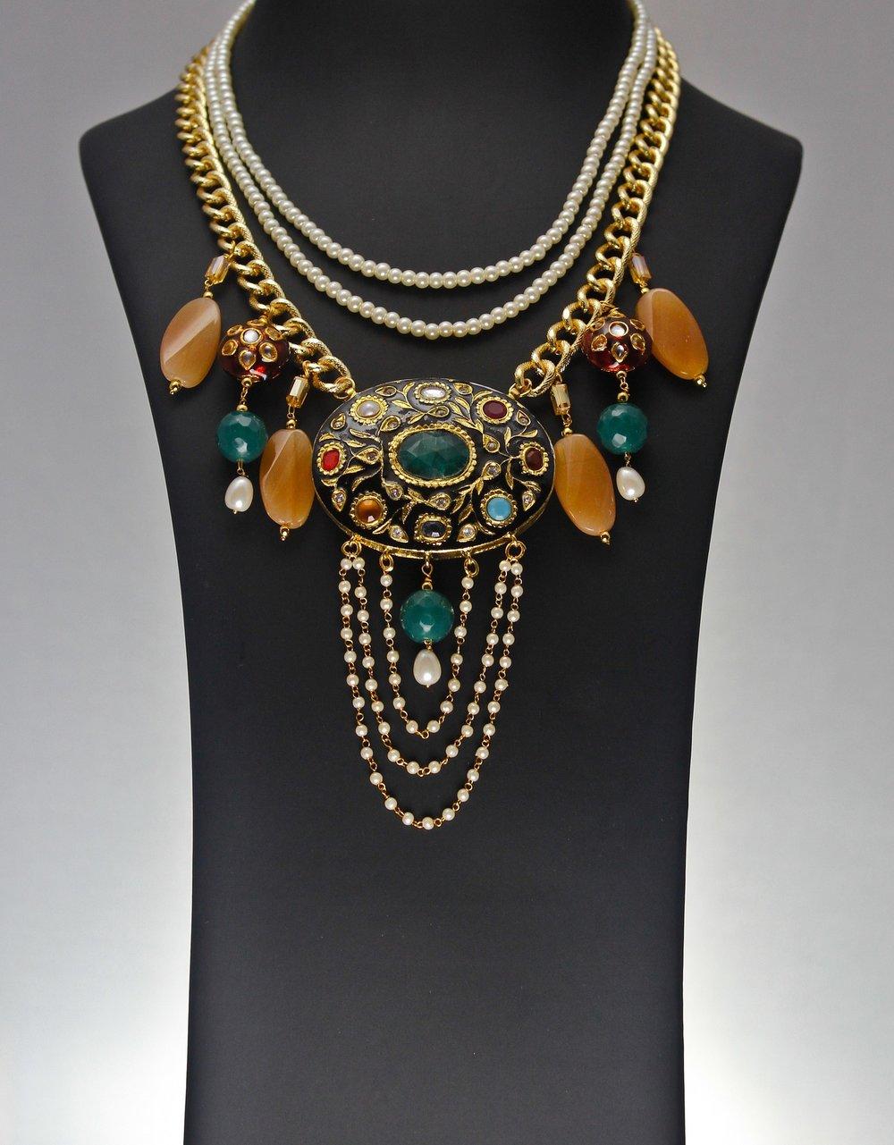 stone-jewelry-1198248_1920.jpg