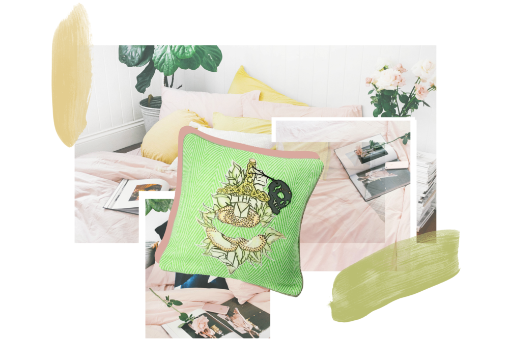 cushion collage final.png