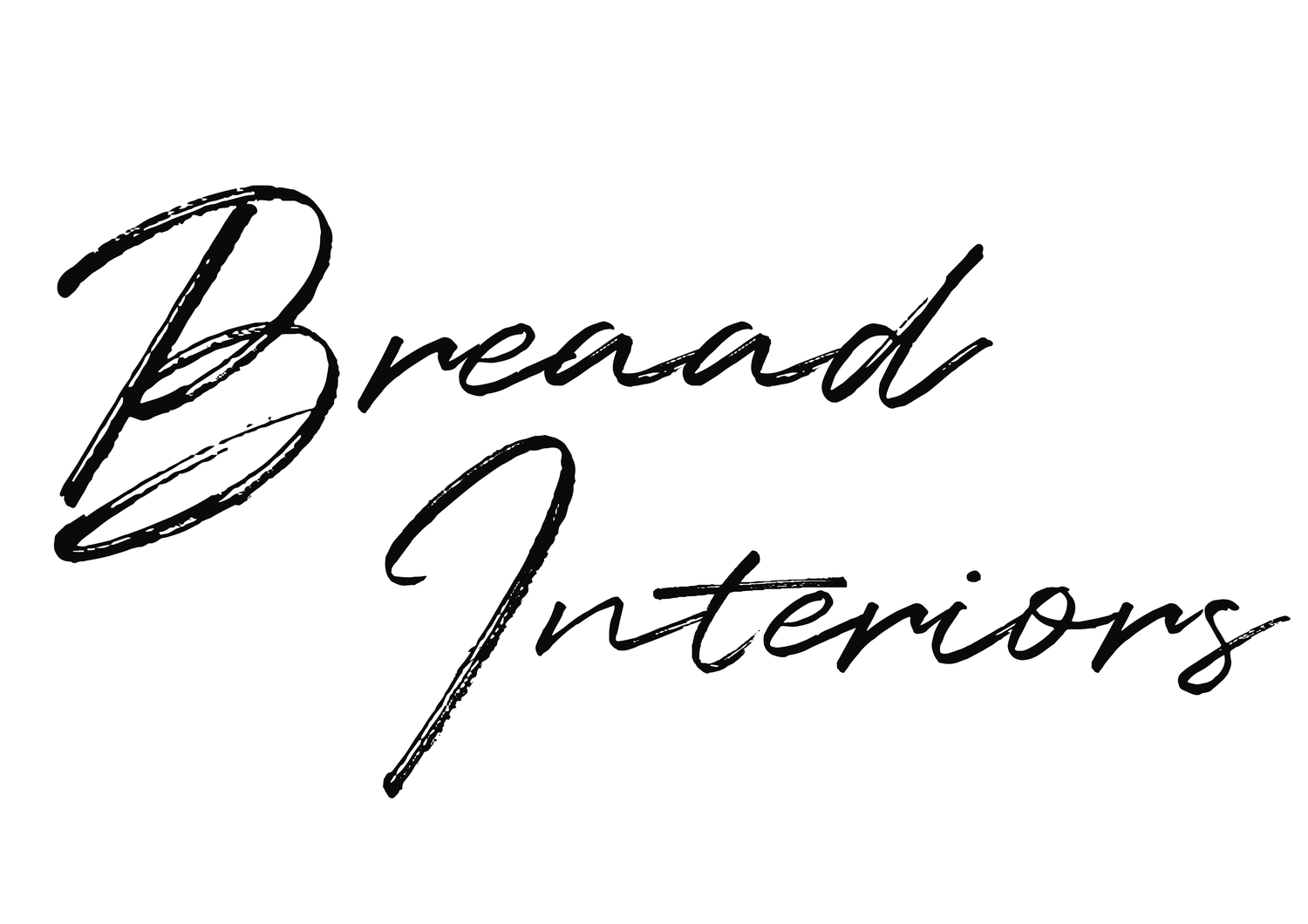 Breaad Interiors