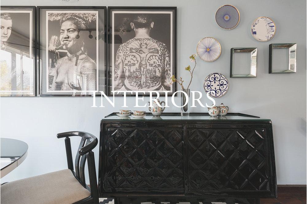 interiorsssss.jpg