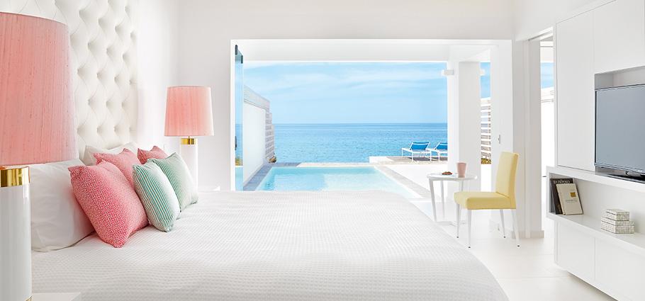 crete-luxury-hotel-14417.jpg