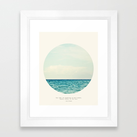 salt-water-cure-framed-prints.jpg