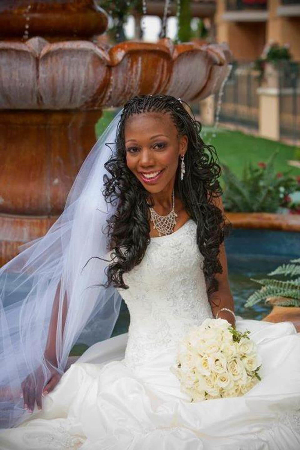 The Decorated Bride - Erika 15.jpg