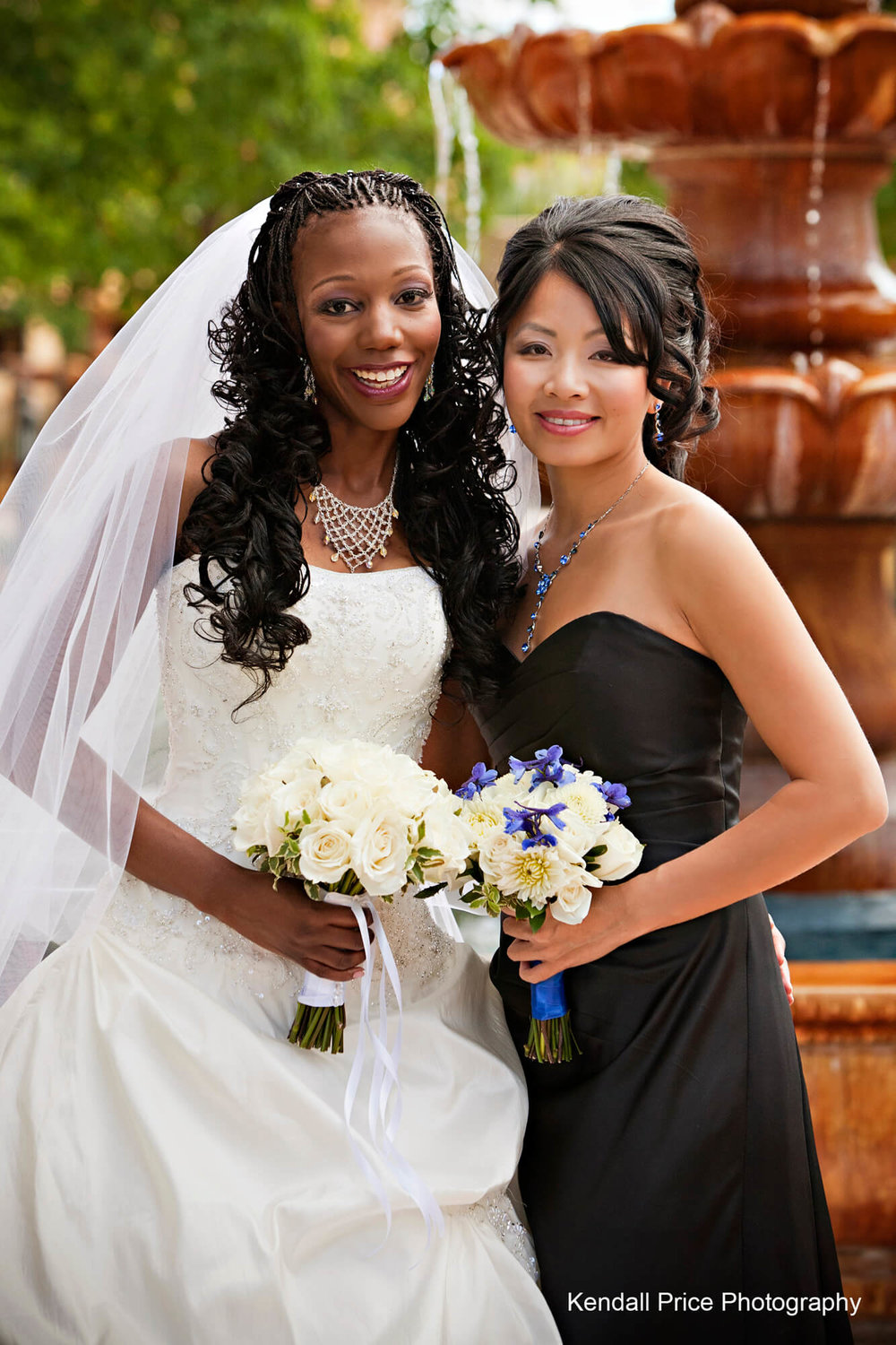 The Decorated Bride - Erika 21.jpg
