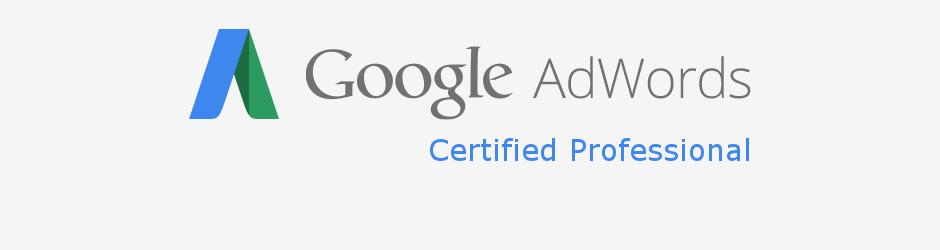Google Adwords Cert.jpg