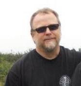 roger_OregonCoast2012c.jpg