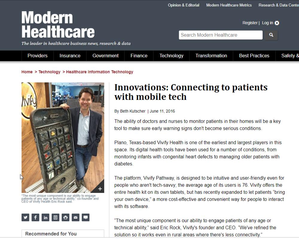 Modern-Healthcare-Eric-Rock-Vivify-Health-Article-Belveal-Art.png