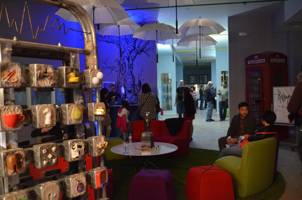 Techwildcatters-cool-office-space-art-innovation-belveal..JPG