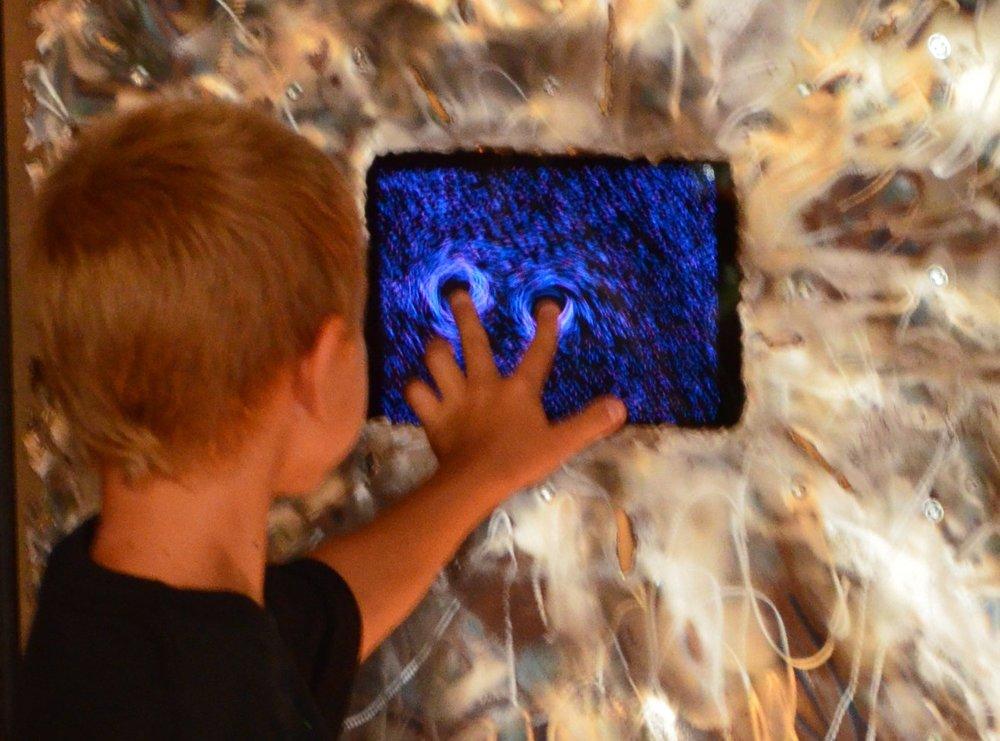 kid-interact-art.jpg