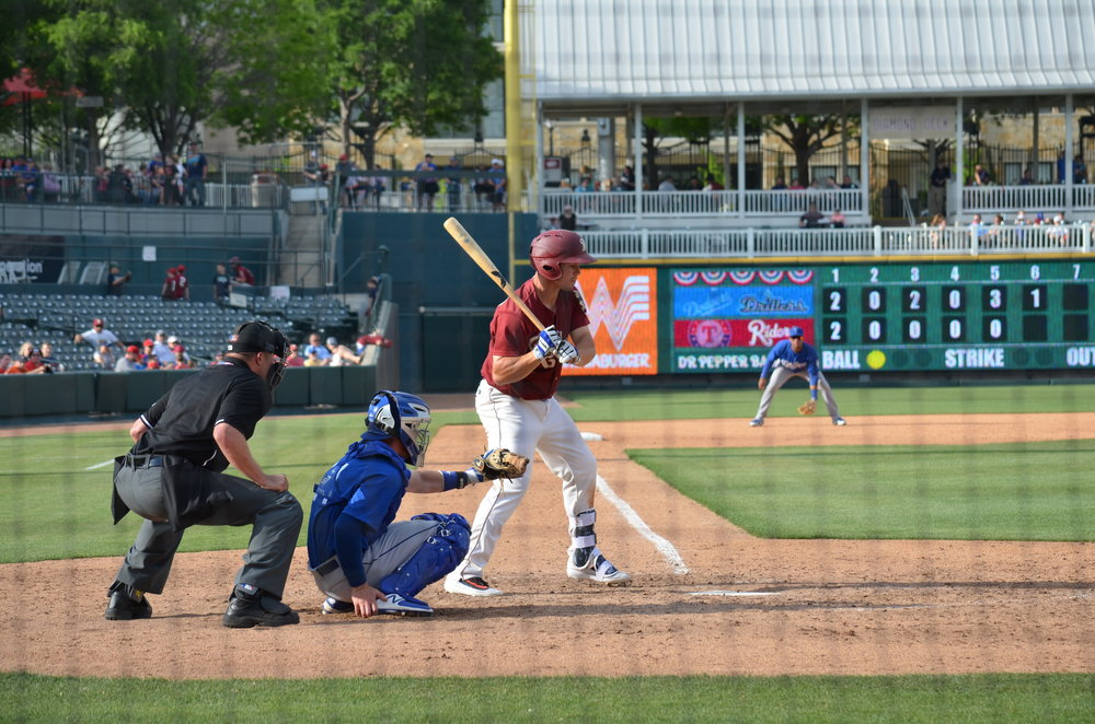 Frisco-Rough-Riders.JPG