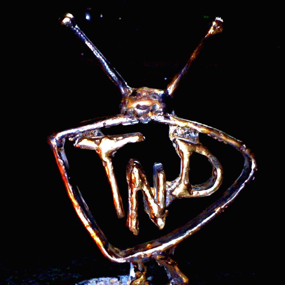 Jay Shuh logo -