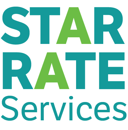 star rate services