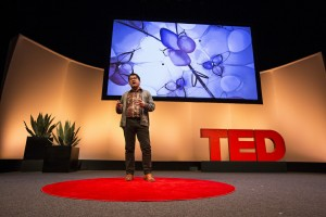 2013-03-016-Antonio Torres en TED
