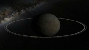 Asteroide-Cariclo