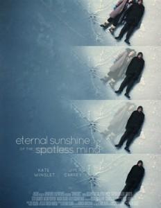 Imagen de uno de los carteles de la película. Si no la han visto, ¡háganlo!.