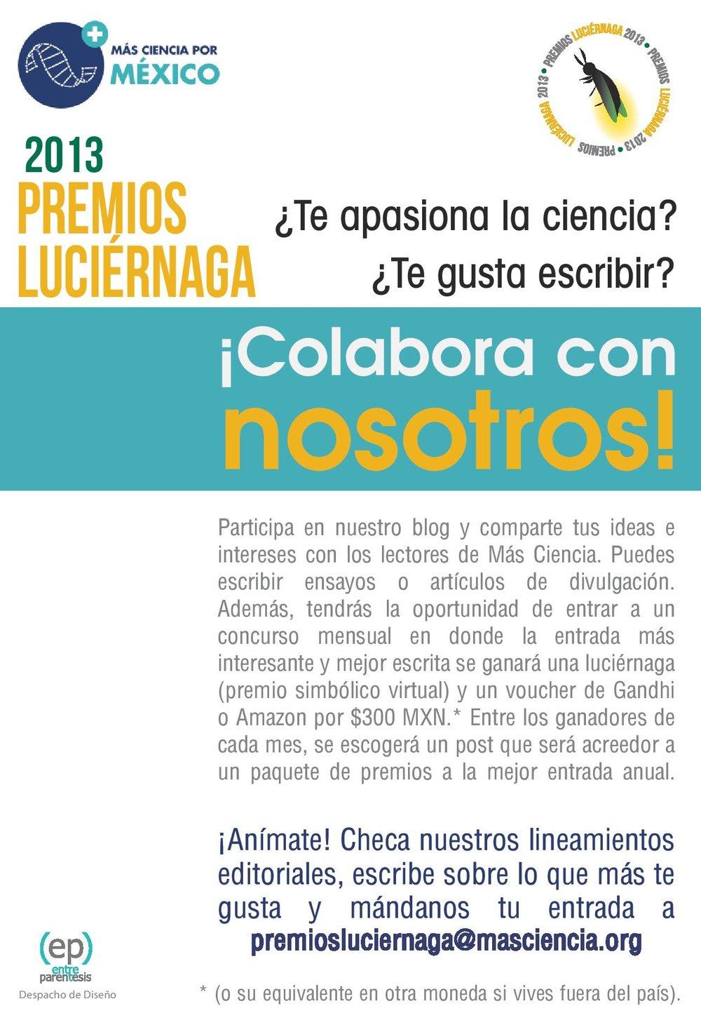 ConvocatoriaLuciérnagas1.jpg