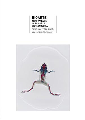 bioarte-arte-vida-biotecnología.jpg