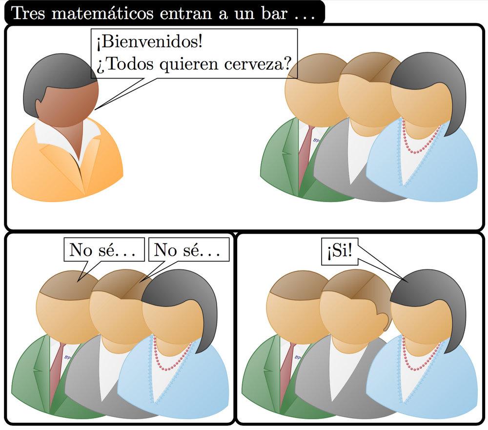 matem_1.jpg