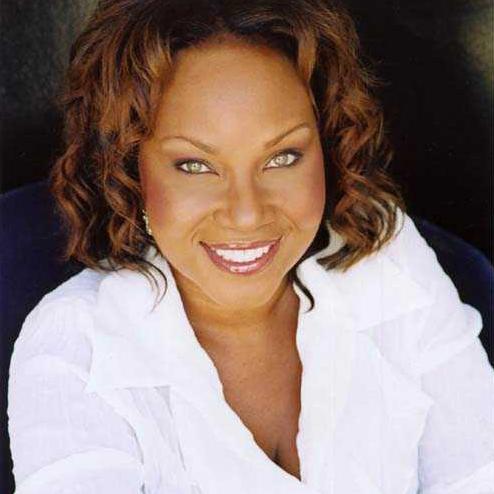 Denise-Woods.jpg