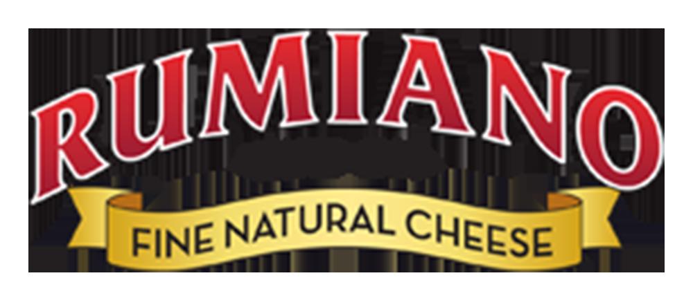 Rumiano logo