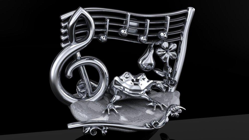 Concert Frog.jpg