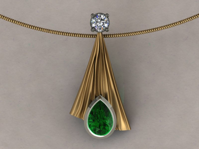 Draped Emerald Pendant.jpg