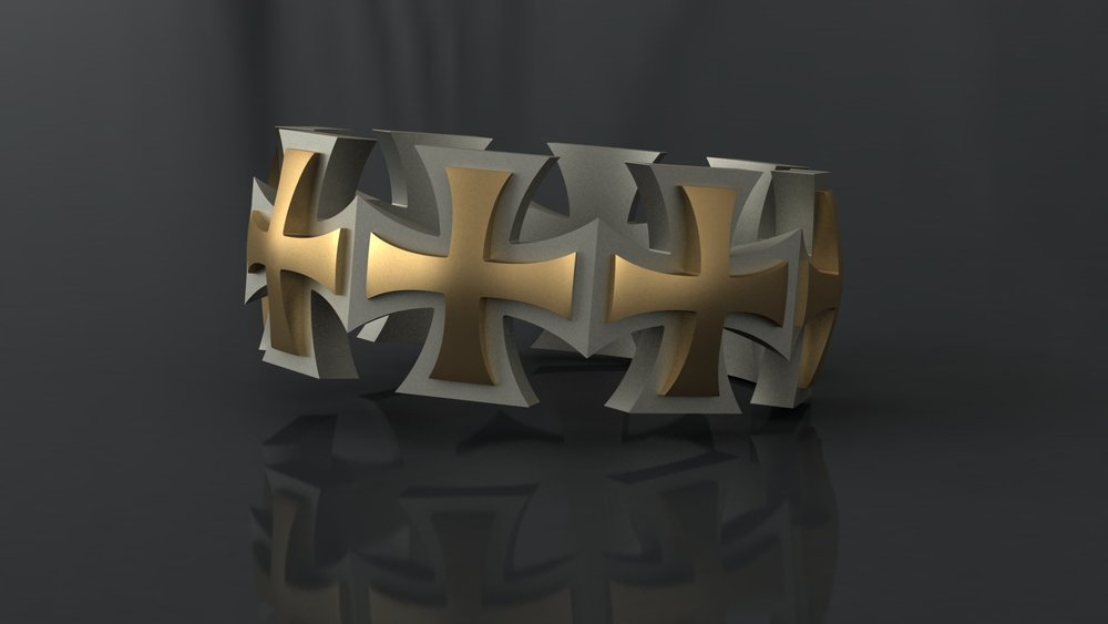 Iron Cross Ring 1.jpg