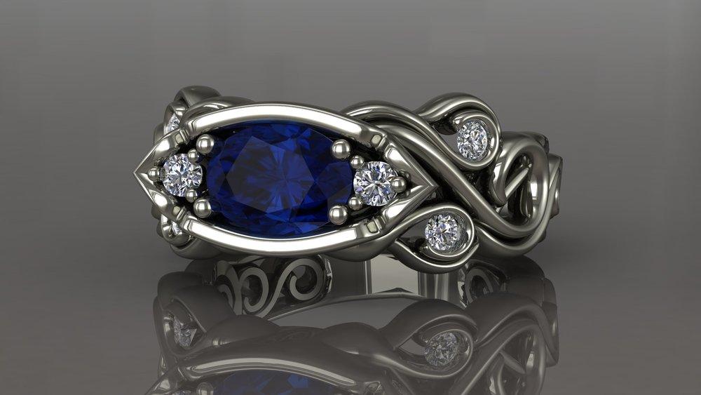 Sapphire diamond ring.jpg