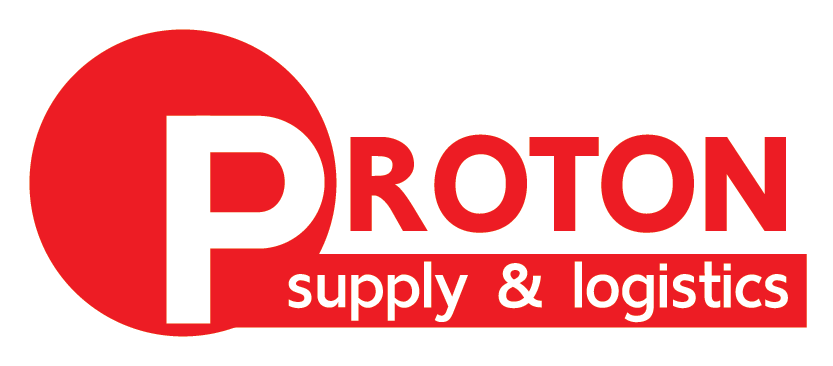 Proton Inter Supply & Logistics Co., Ltd.
