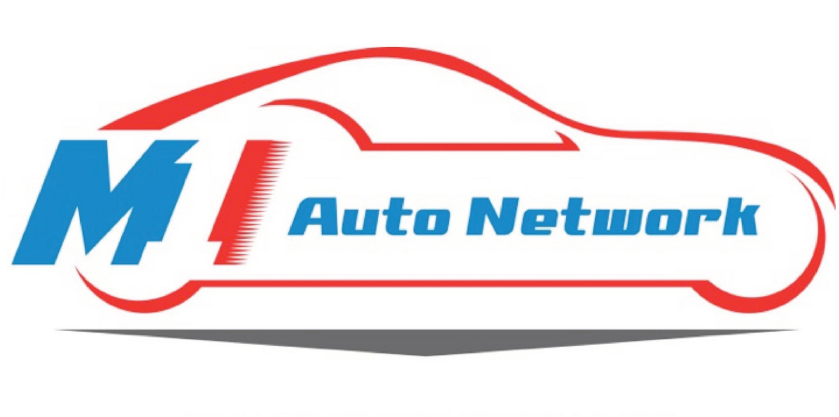 M1 Auto Network Co., Ltd.