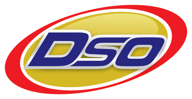 Deeso Chemicals Co., Ltd.