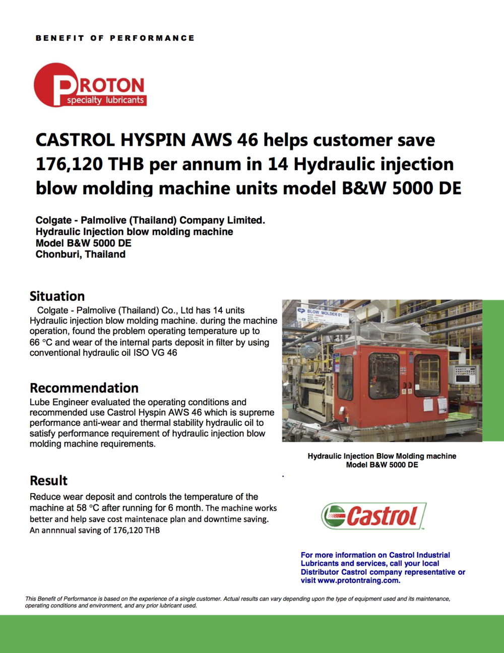 BOP_Castrol_Hyspin AWS 46 (Colgate Palmolive).png
