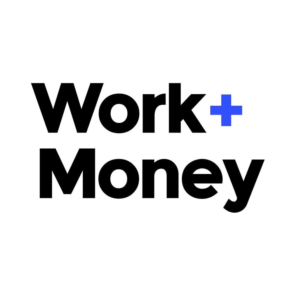 work-and-money-logo.png