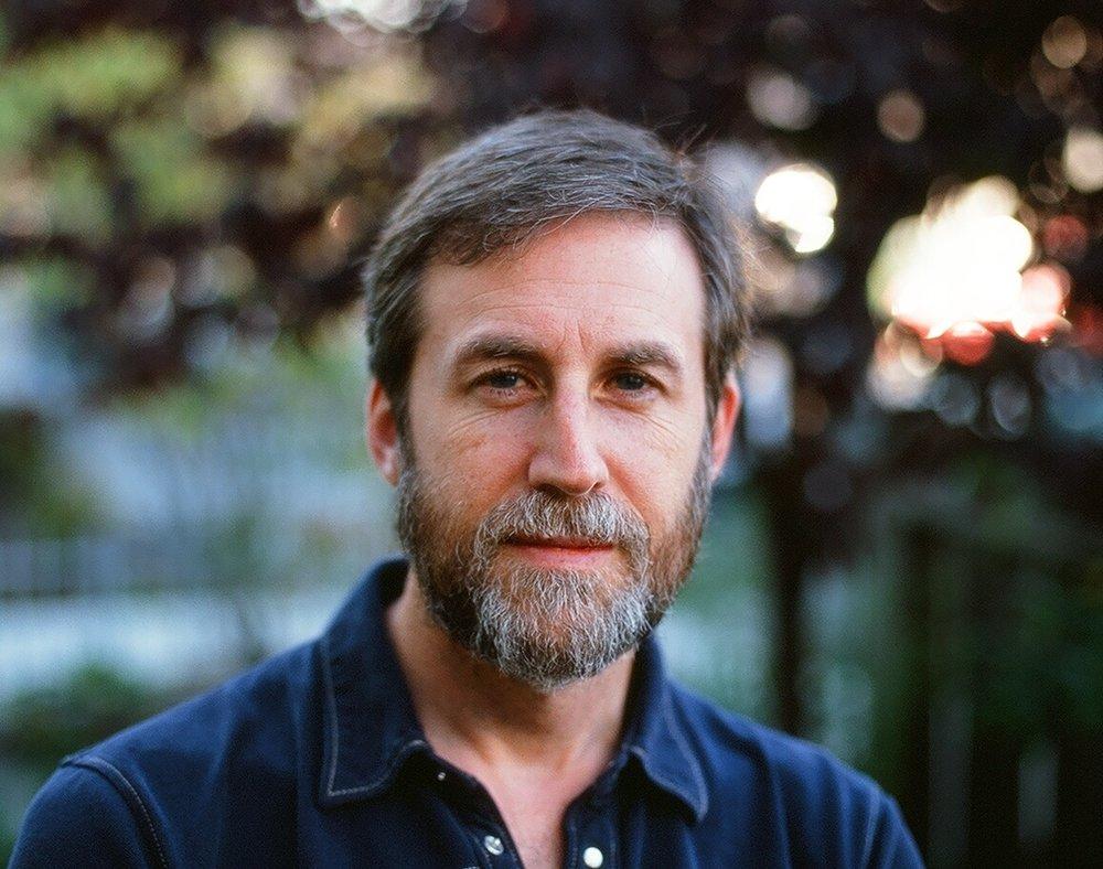 Michael Howerton joins Granite Media as Editor in Chief.