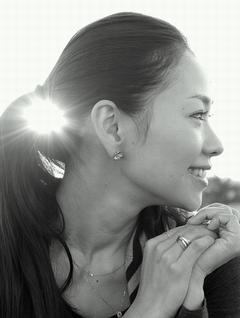 YUKIKO HATTORI