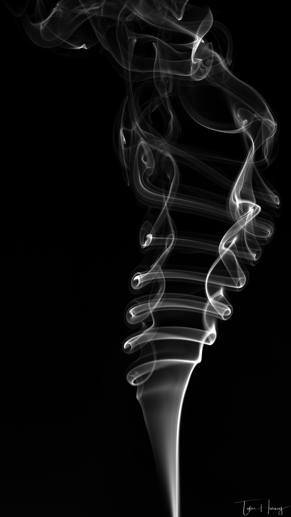 Smoke Trail Sig (Black and White).jpg