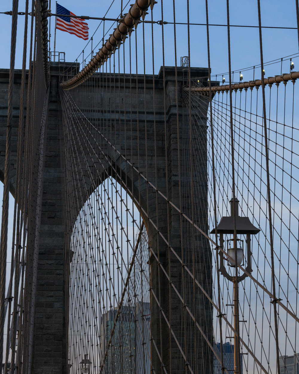 Brooklyn Bridge 200mm.jpg