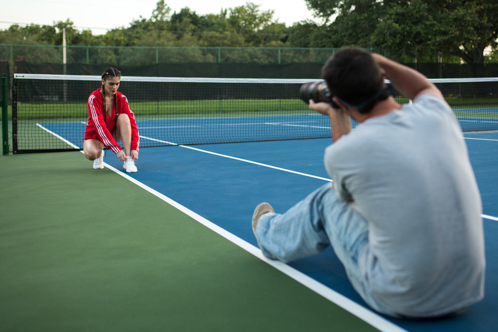 Tennis Shoot BTS (Tyler)-4.jpg