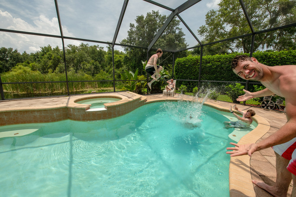 Tyler-Harney-Pool-Jump-Compilation.jpg