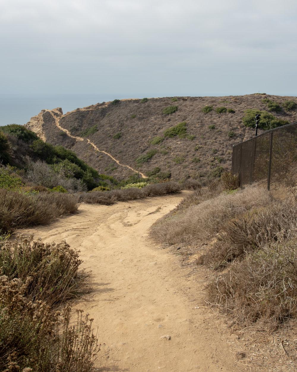 San Diego Trip 2018-3.jpg