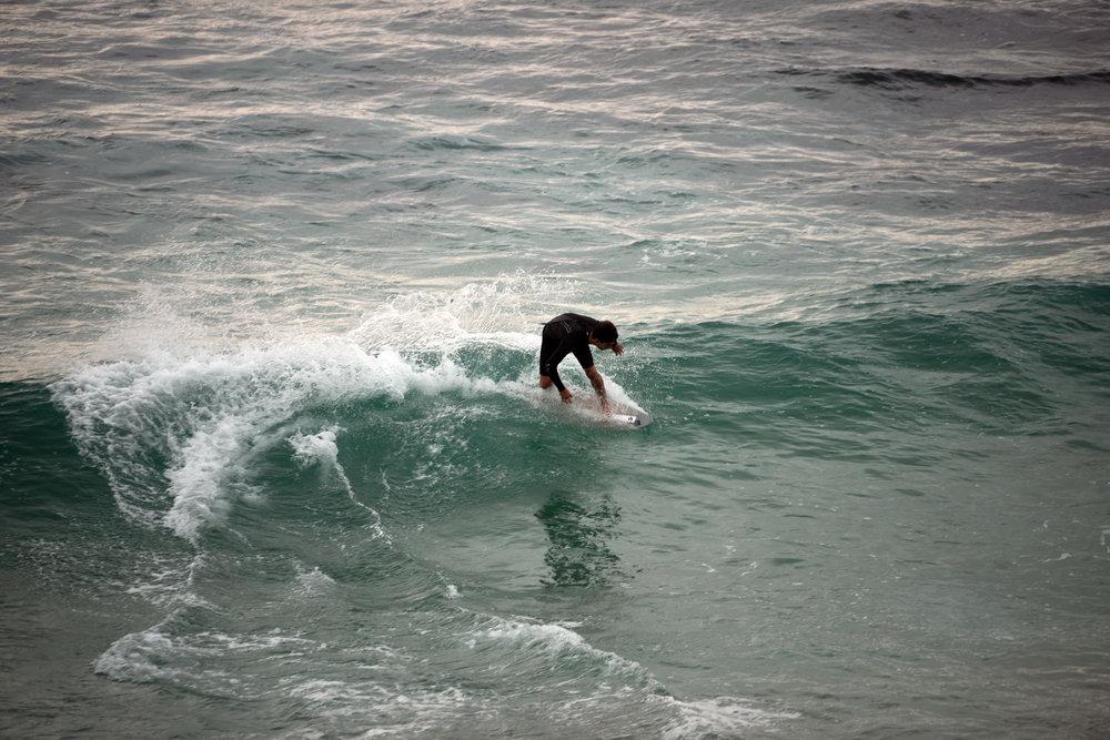 San Diego Trip 2018-34.jpg