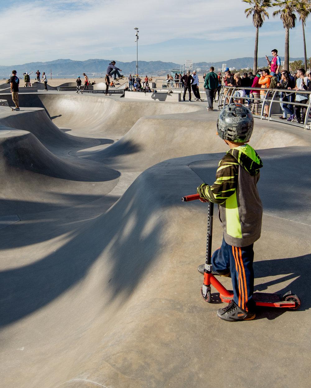 Venice Beach Skateboarders-4.jpg
