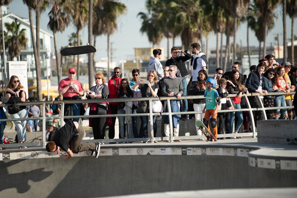 Venice Beach Skateboarders-9.jpg